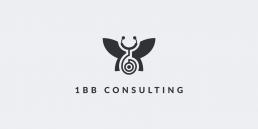 1BB Logo uai