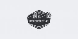 A21 Logo uai