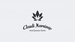 CloudM Logo uai