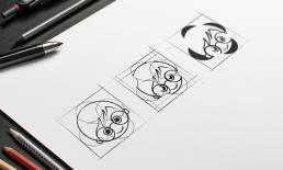 Drawing 001 uai
