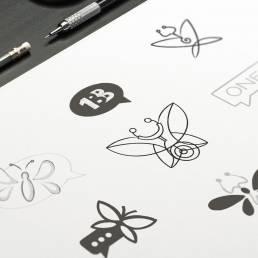 DrawingMockup2 uai