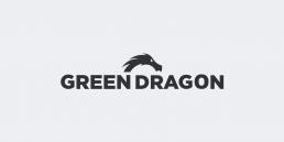 GreenDragon Logo 1 uai