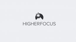 HF Logo uai