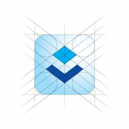 Lancer Logo Grid Final uai