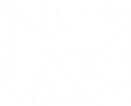 Logo Uncode LightMode uai