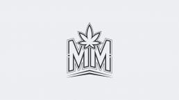 MM Logo 1 uai