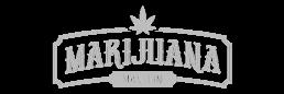 MM Logo uai