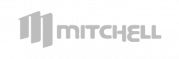 Mitchell Logo uai