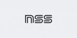 NSS Logo uai