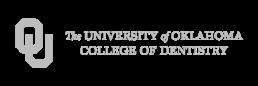 OU Logo uai
