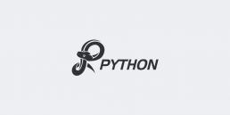 Python Logo uai