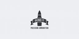 SendIt Logo uai