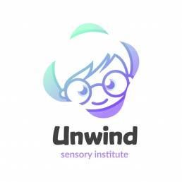 Unwind Logo 004 uai