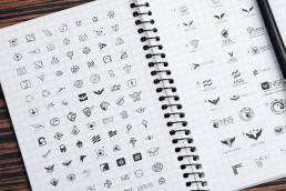logo design denver