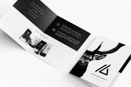 Alpha Brochure 001 uai
