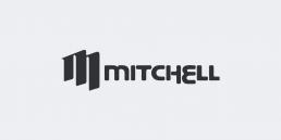 GWMitchell Logo uai