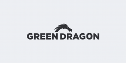 GreenDragon Logo uai