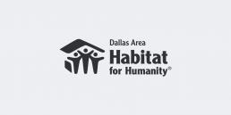 Habitat Logo uai