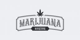 MM Logo 002 uai