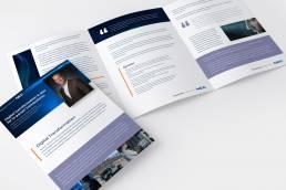 NEC Brochure 001 uai