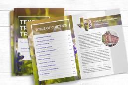 TTT Brochure 001 uai